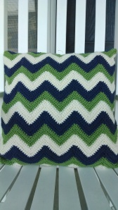 ng chevron pillow2