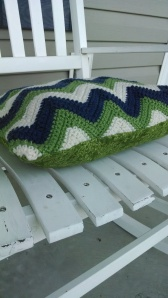 ng chevron pillow3