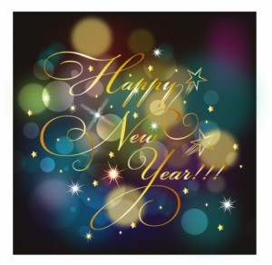 happy_new_year_background_310537