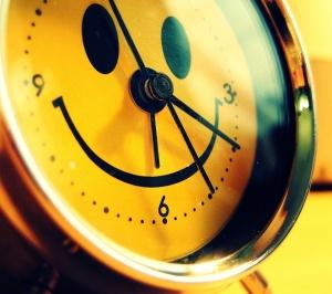 Smiley-wallpaper-10042082