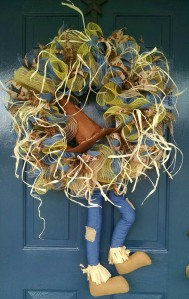 Blue Scarecrow2