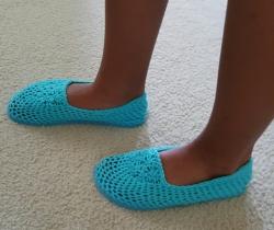 Flip Flop Slippers2
