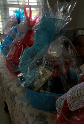 Gift Baskets3