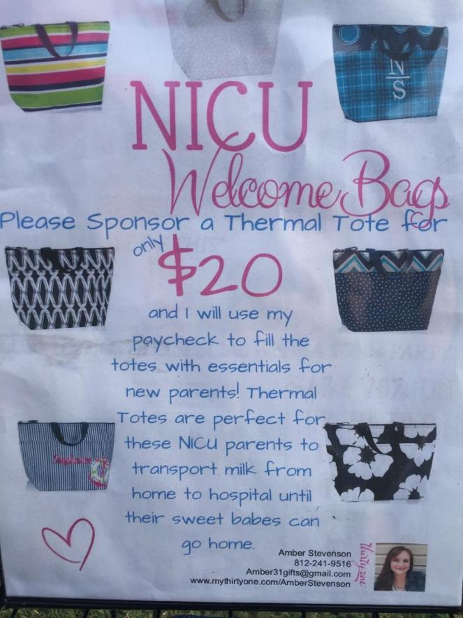 nicu-welcome-bags