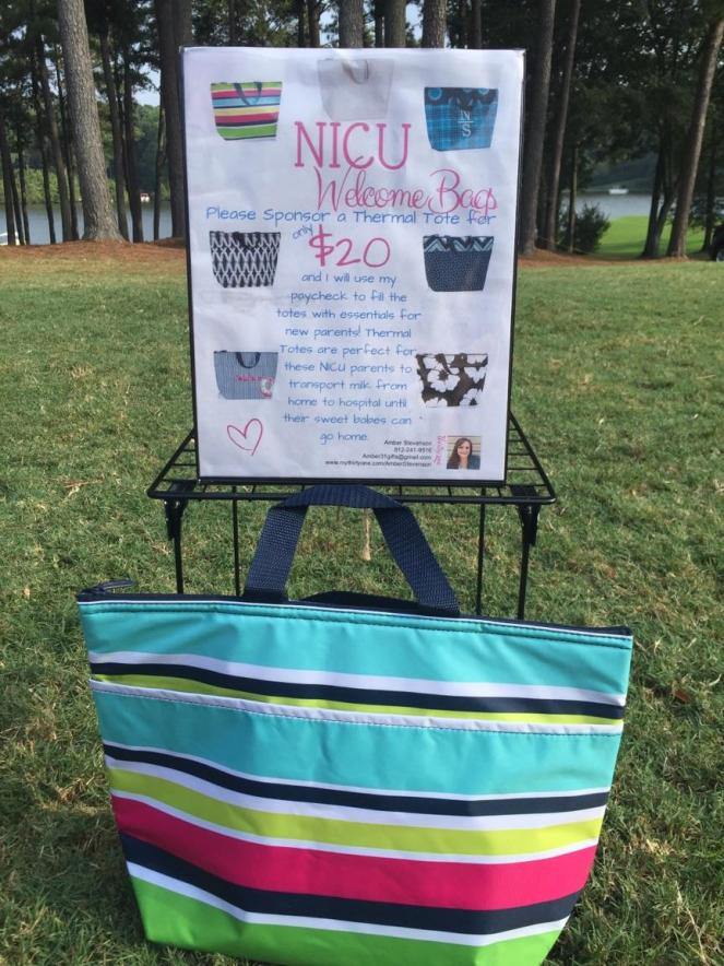 nicu-welcome-bags2