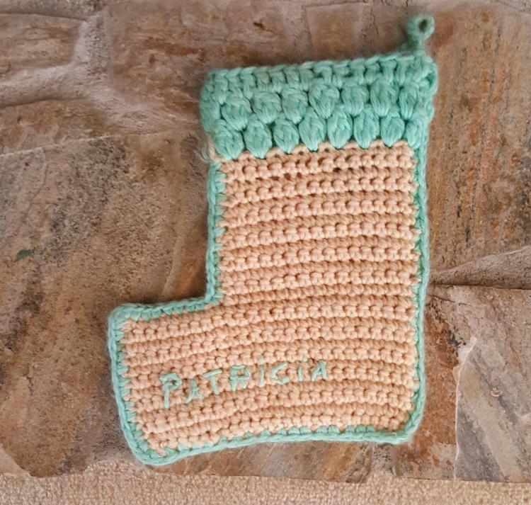 Patricia's Xmas Sock.jpg