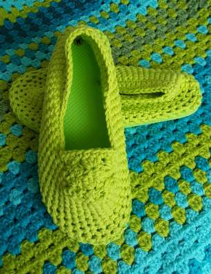 Flip Flop Slippers3
