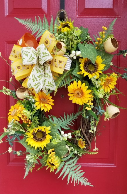 Sunflower2019
